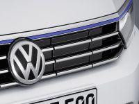 Volkswagen Passat GTE, 7 of 12