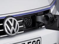 Volkswagen Passat GTE, 9 of 12