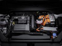 Volkswagen Passat GTE, 12 of 12