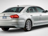 Volkswagen Passat Performance Concept, 2 of 2