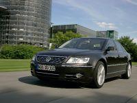 Volkswagen Phaeton 2009, 1 of 17