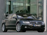 Volkswagen Phaeton 2009, 6 of 17