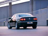 Volkswagen Phaeton 2009, 13 of 17