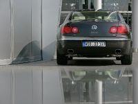 Volkswagen Phaeton 2009, 14 of 17