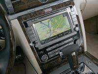 Volkswagen Phaeton 2009, 16 of 17