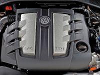 Volkswagen Phaeton 2009, 17 of 17