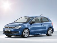 Volkswagen Polo BlueGT, 2 of 8