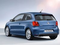 Volkswagen Polo BlueGT, 4 of 8
