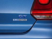 Volkswagen Polo BlueGT, 5 of 8