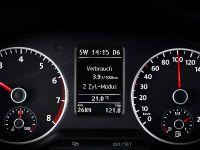 Volkswagen Polo BlueGT, 6 of 8
