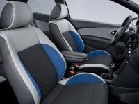 Volkswagen Polo BlueGT, 7 of 8