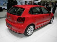 Volkswagen Polo Geneva 2009, 4 of 4