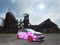 Volkswagen Polo GTI 6R Synergetic Effects, 2 of 15