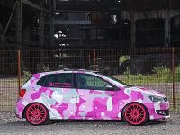 Volkswagen Polo GTI 6R Synergetic Effects, 4 of 15