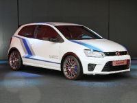 Volkswagen Polo WRC Street, 1 of 3
