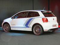 Volkswagen Polo WRC Street, 2 of 3