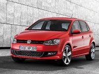 Volkswagen Polo, 1 of 21