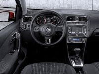 Volkswagen Polo, 3 of 21