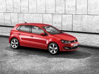 Volkswagen Polo, 20 of 21