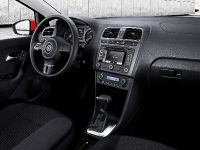 Volkswagen Polo, 19 of 21