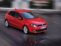 Volkswagen Polo, 16 of 21