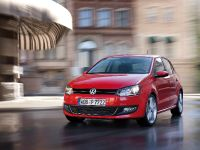 Volkswagen Polo, 14 of 21
