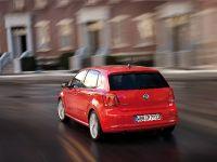 Volkswagen Polo, 12 of 21