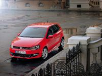 thumbnail image of Volkswagen Polo
