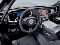 Volkswagen Race Touareg 3 Qatar, 1 of 6