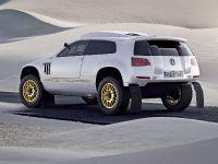Volkswagen Race Touareg 3 Qatar, 3 of 6