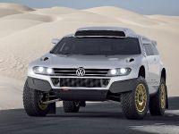 Volkswagen Race Touareg 3 Qatar, 4 of 6
