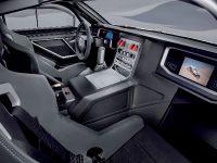 Volkswagen Race Touareg 3 Qatar, 6 of 6