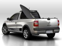 Volkswagen Saveiro Surf, 3 of 3
