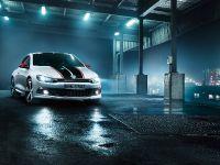Volkswagen Scirocco GTS, 1 of 8