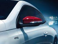 Volkswagen Scirocco GTS, 3 of 8