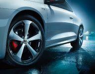 Volkswagen Scirocco GTS, 4 of 8