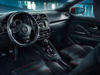 Volkswagen Scirocco GTS, 6 of 8