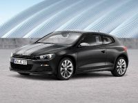 Volkswagen Scirocco Million, 1 of 4
