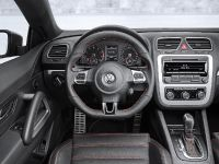 Volkswagen Scirocco Million, 3 of 4