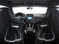 Volkswagen Scirocco Studie R, 5 of 6