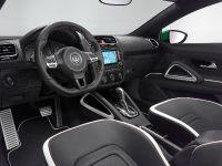 Volkswagen Scirocco Studie R, 1 of 6