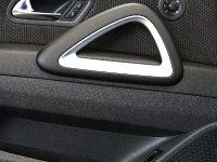 Volkswagen Scirocco, 13 of 15