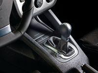 Volkswagen Scirocco, 14 of 15