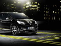 Volkswagen Street Up Special Edition, 1 of 4