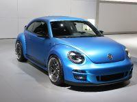 thumbnail image of Volkswagen Super Beetle Chicago 2013