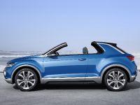 Volkswagen T-ROC Concept, 8 of 22