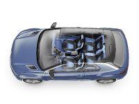 Volkswagen T-ROC Concept, 15 of 22