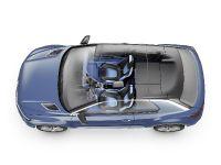Volkswagen T-ROC Concept, 16 of 22