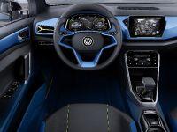 Volkswagen T-ROC Concept, 17 of 22