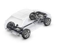 Volkswagen T-ROC Concept, 21 of 22